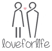 https://www.chiaradicesare.it/wp-content/uploads/2019/09/loveforlife-1.png