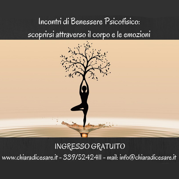 https://www.chiaradicesare.it/wp-content/uploads/2019/10/benessere-psicofisico.png